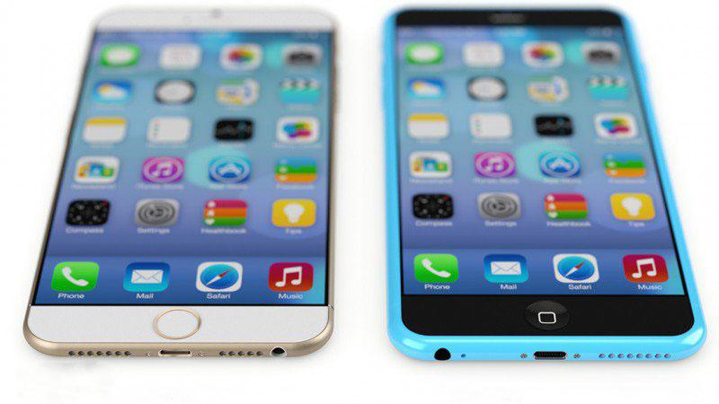 分析师:苹果今年已经放弃发布4寸 iPhone 6c 计划