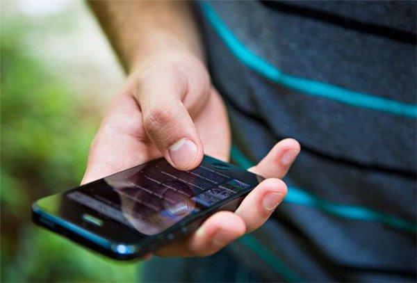 你知道苹果iPhone电池可更换吗?