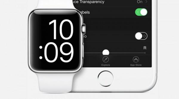 苹果推进的微LED技术广受赞誉 未来将成OLED替代者