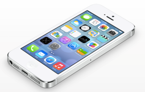 iPhone电池可以换?61%的美国人都不知道