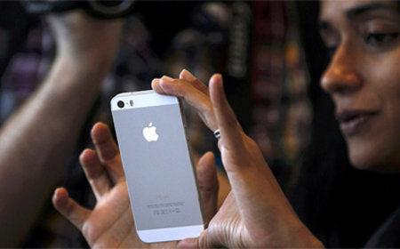 苹果加大印度推广计划  预计招募500家授权经销商
