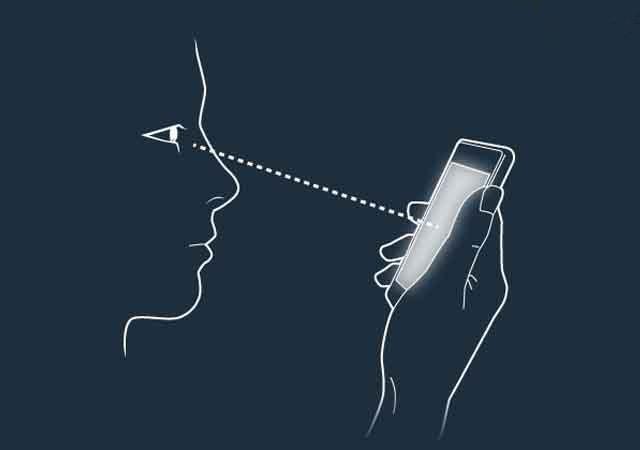 那些华而不实的手机功能