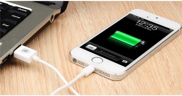 iPhone6怎样充电是安全的? iPhone6充电问题