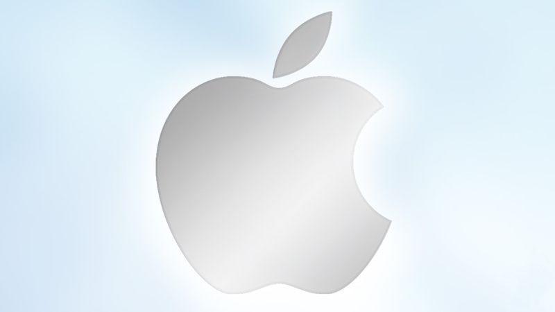 Apple Watch真正的狂欢将在今年秋天开启