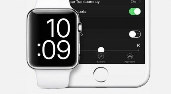 苹果会如何利用低能耗micro-LED提升设备续航?