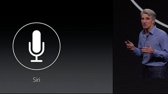 【爱思助手】如何把个人资料从Siri服务器删除