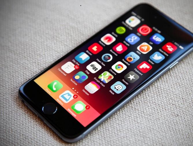 为什么Android厂商都觉得自己能成为苹果?