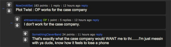 苹果iPhone6 Plus坠海两月被找回:仍能正常工作