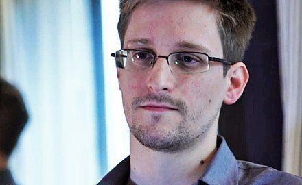 斯诺登再谈苹果:最会保护用户隐私高科技企业之一