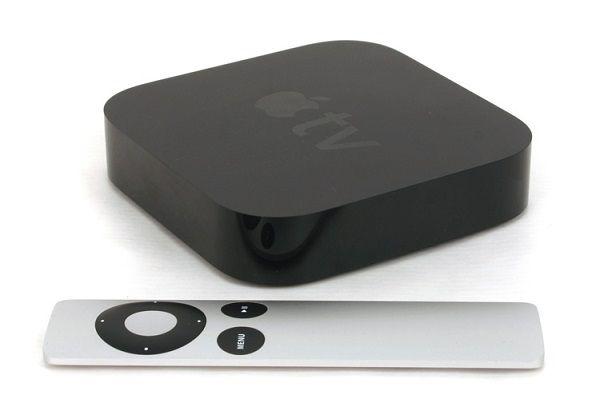 新一代 Apple TV 将抢走 iPhone 6s 的光芒?