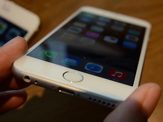 还有肾吗?新iPhone上市时间已曝光
