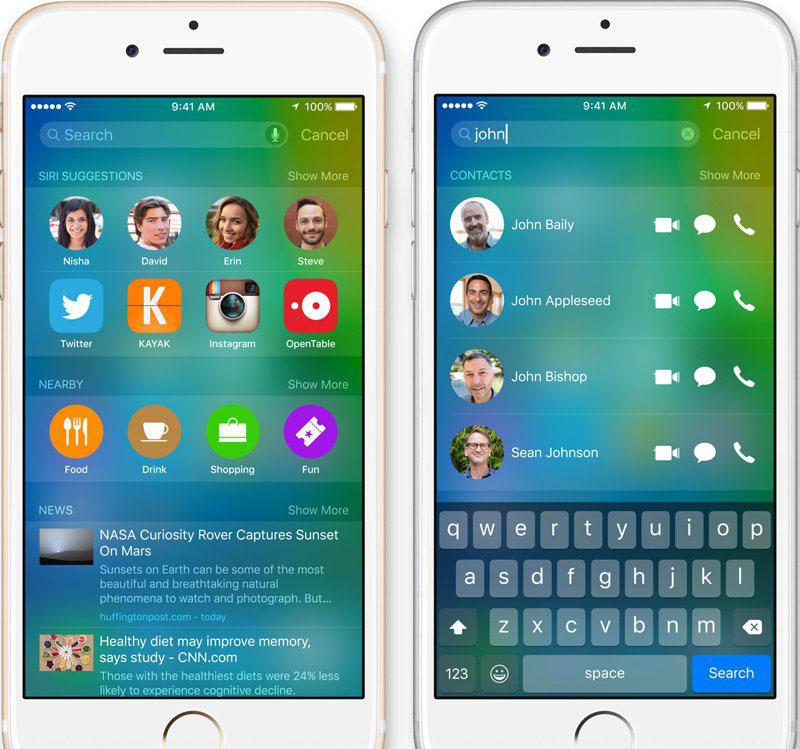 苹果开始测试 Siri 接听电话并将语音转录成文字