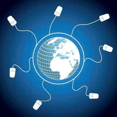 智能手机为什么这么耗电?电都跑哪去了