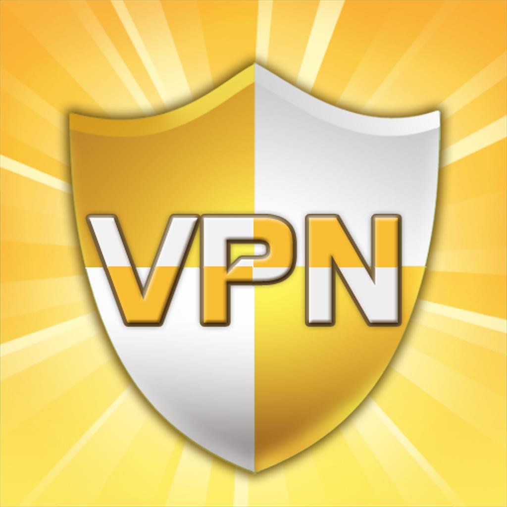 iPhone6 VPN是什么?VPN使用教程分享