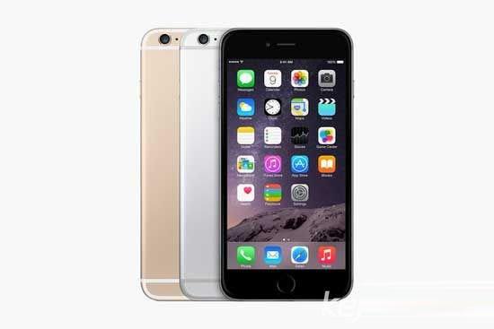 激活和未激活的iPhone6有什么区别