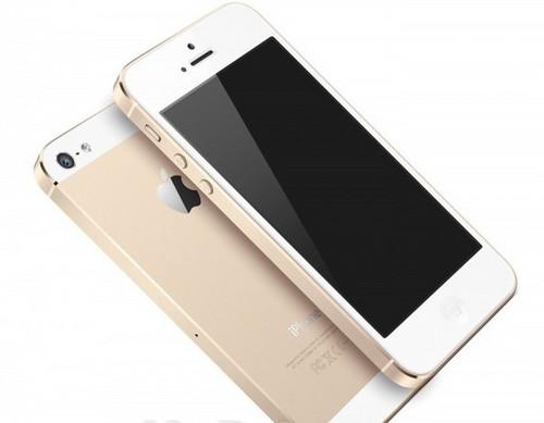 如何保护iPhone的屏幕 保屏注意事项