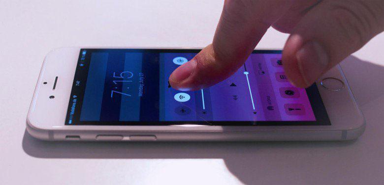 视频演示在 iPhone 上使用 Force Touch 什么感觉?