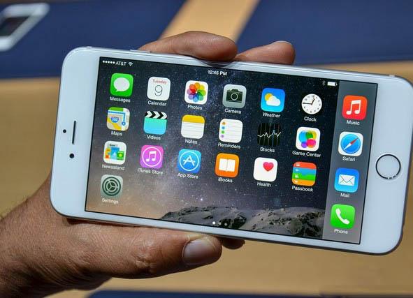 环卫工捡到一箱iPhone 6 获300元酬金
