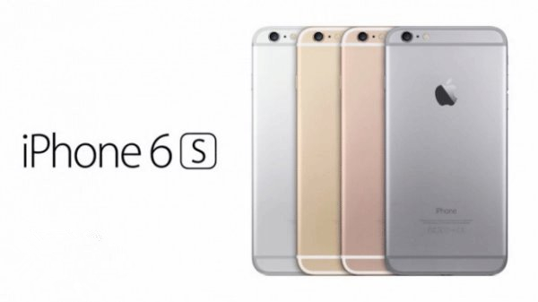 苹果市值蒸发900亿美元,都是iPhone的错
