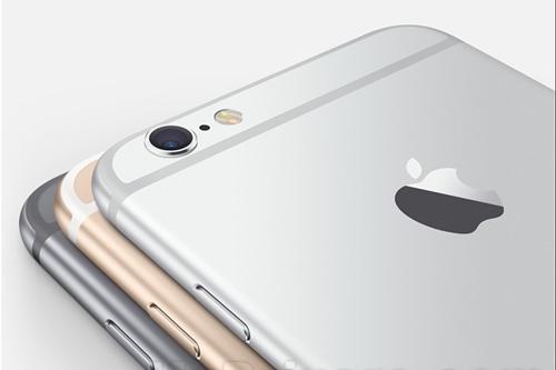 你在正确使用你的iPhone手机吗?iPhone手机使用误区