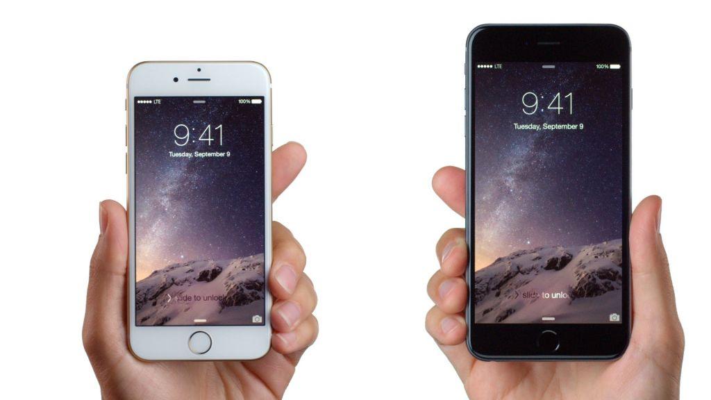 美智能手机用户已经达 1.903 亿,iPhone最火