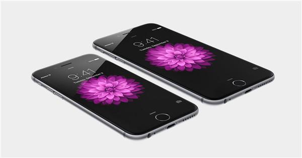 iPhone 6锁屏声音时大时小?原因及解决方法
