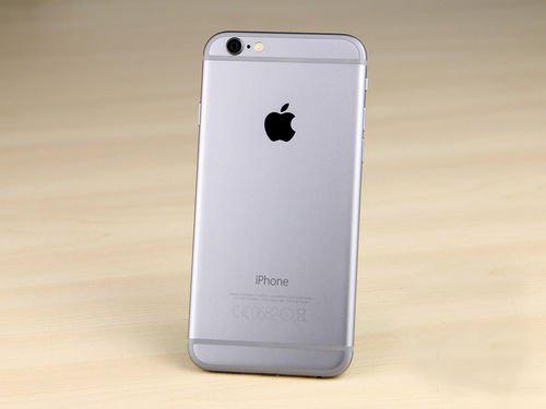 四个超实用技巧助你主宰iPhone