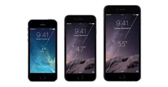 iPhone 6c已成史上绯闻最丰富的手机,没有之一