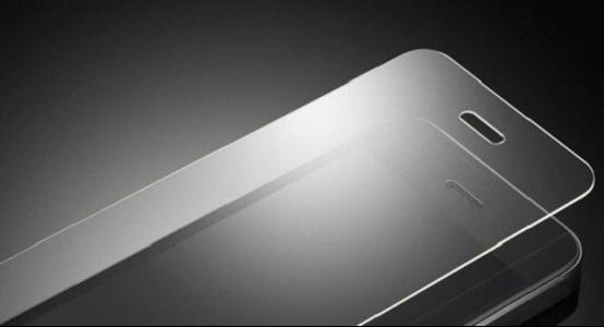 iPhone6S到底会不会有蓝宝石屏幕呢?真心期待