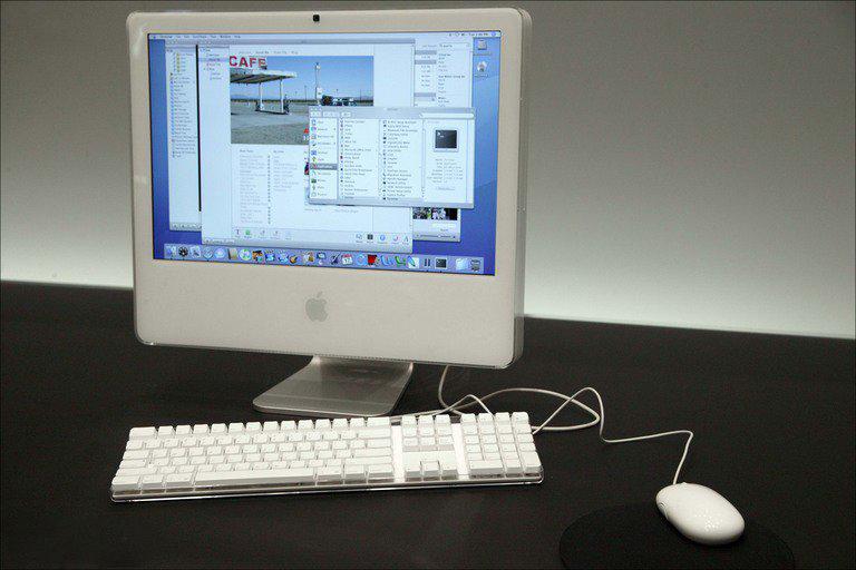 美国一学校拍卖数百台苹果设备,价格50-100美元