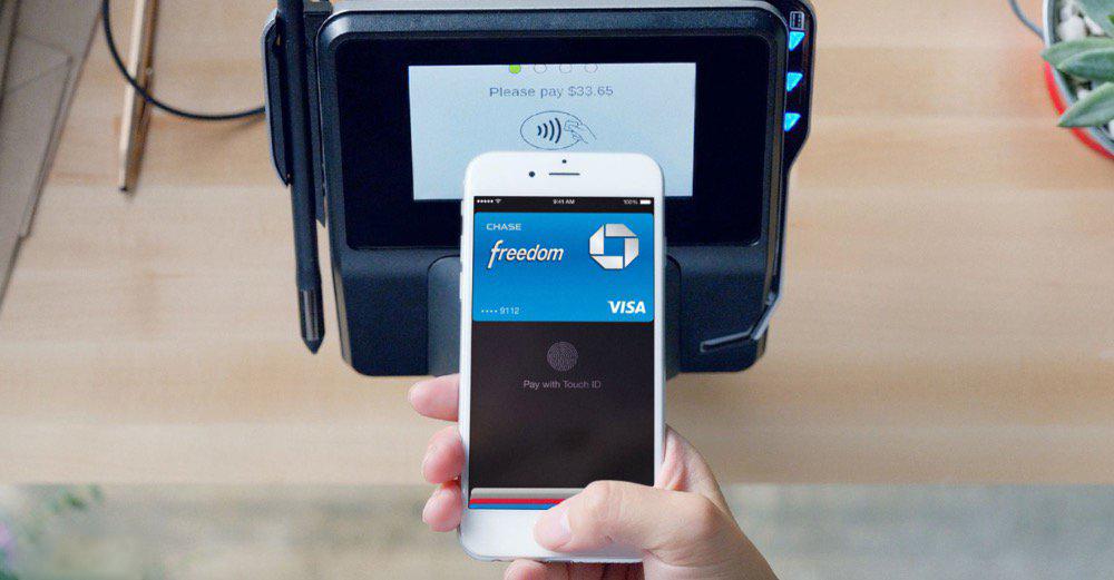 苹果加入 NFC Forum,将参与开发未来 NFC 标准