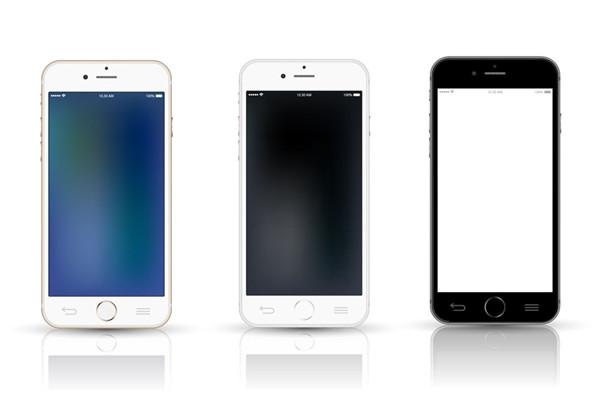 不会这四个技巧,别和我说你用过iPhone