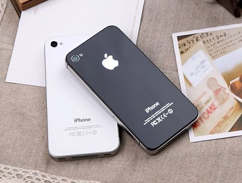 换旧款iPhone需要注意的几个问题