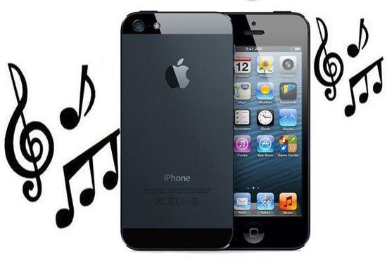 """iTunes商店竟然有种族歧视的铃声:苹果太""""粗心了"""""""