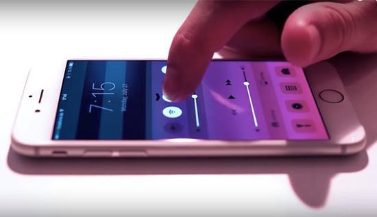 iPhone 6s没杀手功能,销量或出现下滑