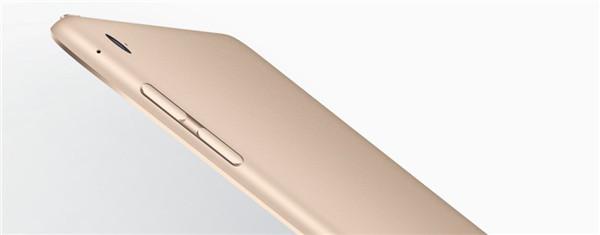 今年苹果可能不会更新iPad Air了