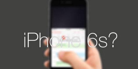 iPhone 6s或采用SIP技术 SiP市场开始起飞