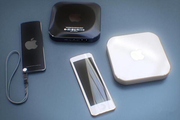 全新Apple TV要涨价了,或卖149 美元
