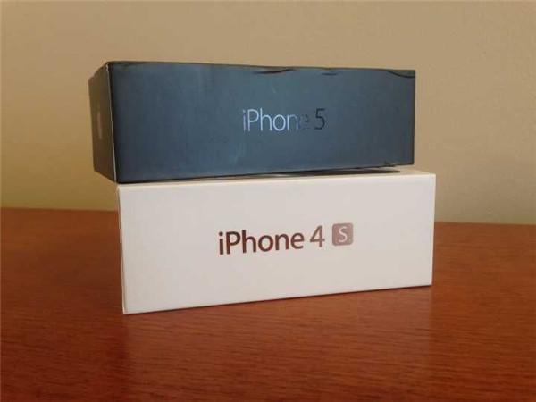 四个理由,让你不得不为iPhone 4S升级iOS 9