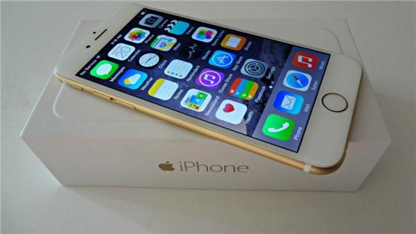 其实iPhone/Mac并不贵,看看拥有成本就知道了