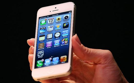 "iPhone 怎样保养?让iPhone""健康长寿""的秘诀"