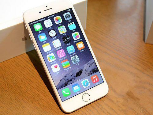 如何关闭iPhone那些不常用的默认设置