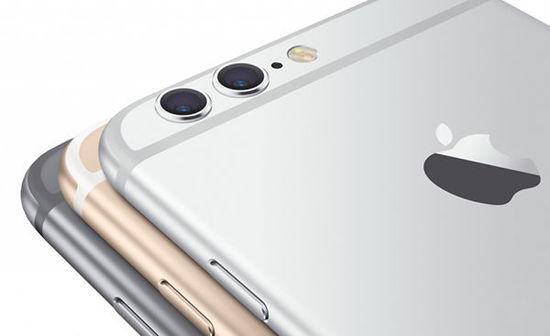 为什么买iPhone?iPhone的优势依然在