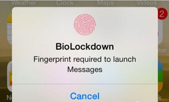 "iOS8越狱隐私保护插件 别让你的iPhone""裸奔"""