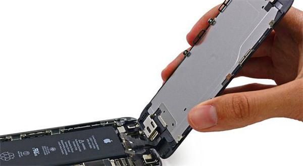 续航7天!最新氢燃料电池已经可以安装在 iPhone 内