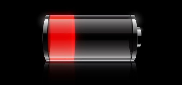用户抱怨iOS 8.4.1耗电严重 如何设置