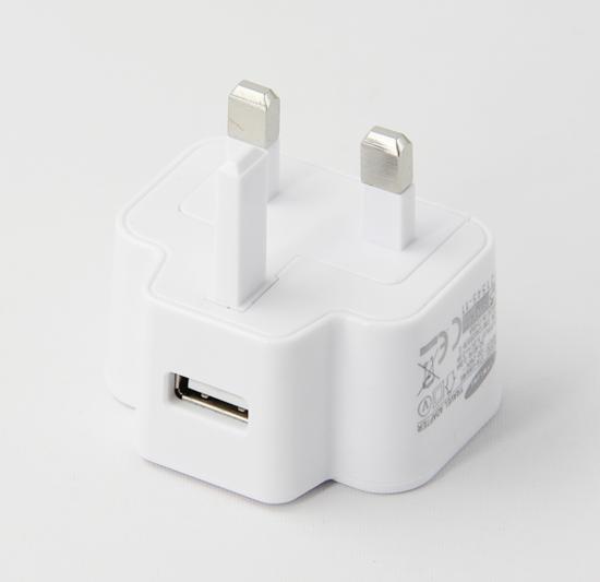 iPhone可以使用其他充电器吗?充电器有啥差别