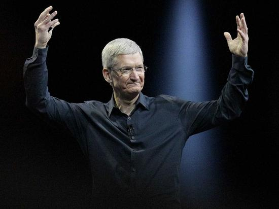 苹果或为iPhone 6s举办史上最大规模发布会