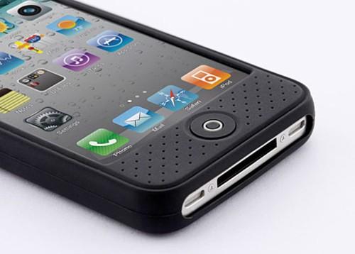 iPhone硬件保养误区 你中了吗