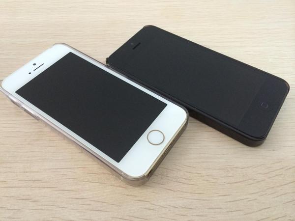 iPhone6s要上市  买卖旧iPhone的同学请注意